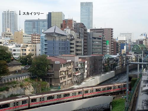 131109_1ochanomizu.jpg