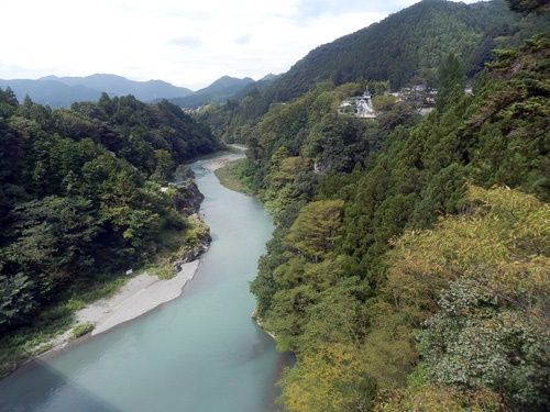 160910tamagawa.jpg
