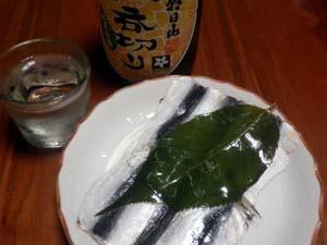 161001mamakari.jpg