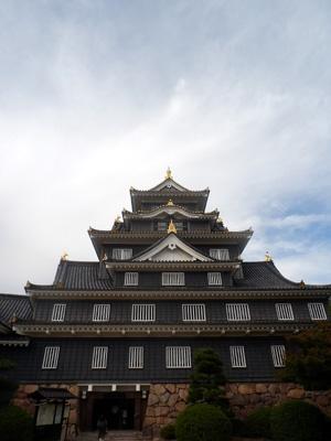 171014okayama2.jpg