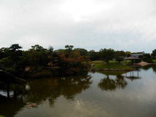 171014okayama3.jpg