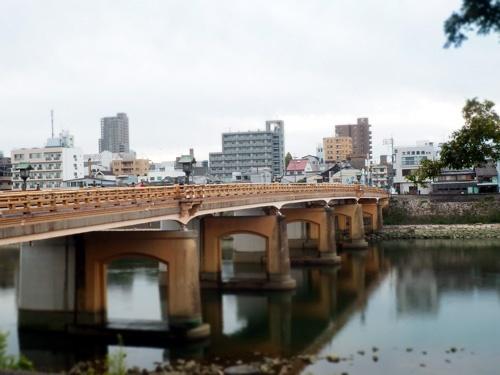 171014okayama4.jpg