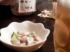180616hiyoko.jpg