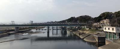 1903232tamagawa.jpg