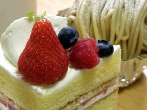 cake080415.jpg