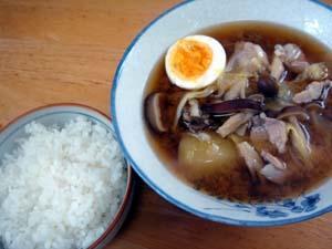 tonjiru081122.jpg